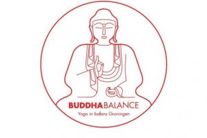 cropped-Buddha-Balance-Vol-Wit-625