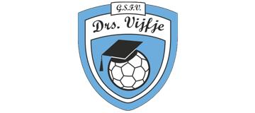 G.S.F.V. Vijfje