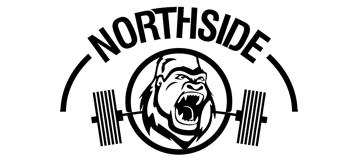 Northside Barbell